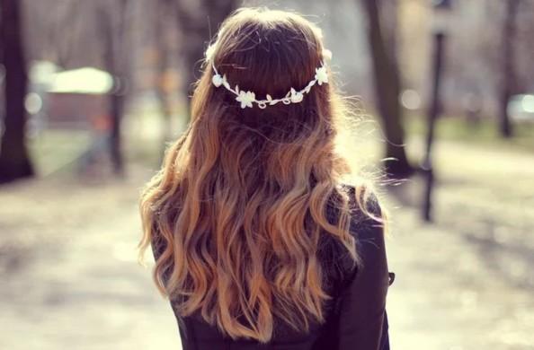 «Некрасивая»