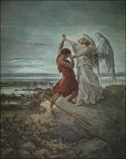Настя и Хранитель