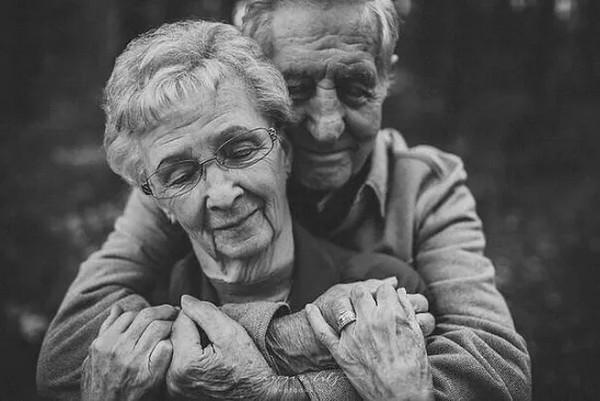 Настоящие люди и настоящие отношения
